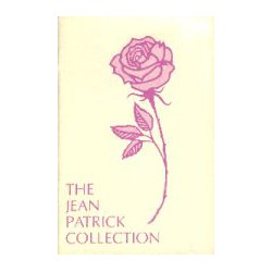 Jean Patrick Collection, The