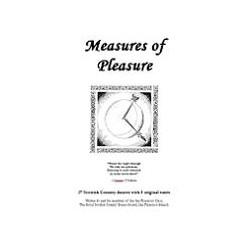 Measures of Pleasure