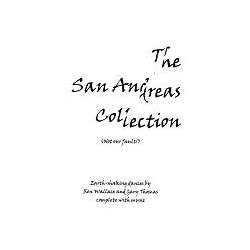 San Andreas Collection, The