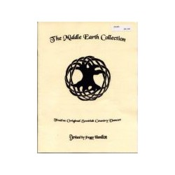 Middle Earth Collection, The