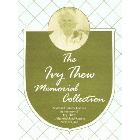 Ivy Thew Memorial Collection, The