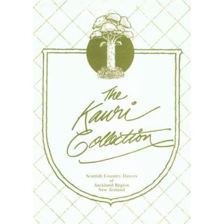 Kauri Collection, The