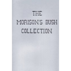 Morisons Bush Collection