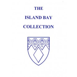 Island Bay Collection