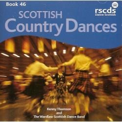 Book 46 CD