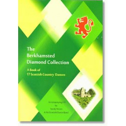 Berkhamsted Diamond Collection