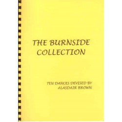 Burnside Collection, The