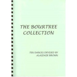 Bourtree Collection, The
