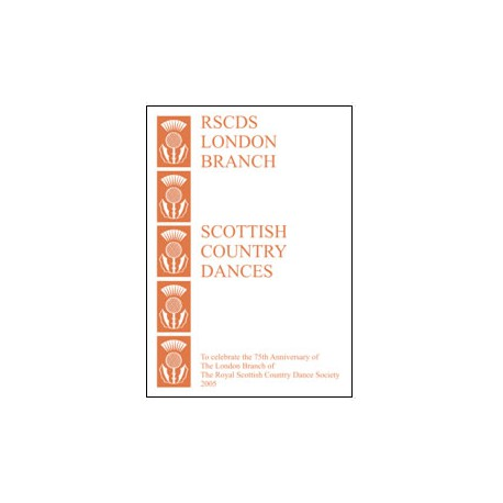 London Branch - 75th Anniversary