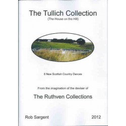 Tullich Collection, The