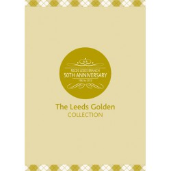 Leeds Branch Golden Anniversary Book