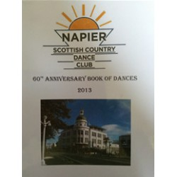 Napier 60th Anniversary
