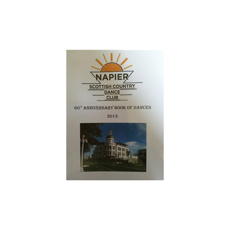 Napier 60th Anniversary