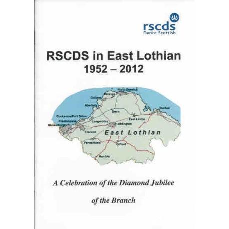 East Lothian Diamond Jubilee