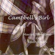 Campbell's Birl