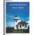 LIGHTHOUSE COLLECTION Volume 1 - Mukilteo