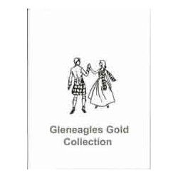 Gleneagles Gold Collection