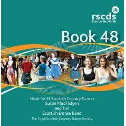 Book 48 CD