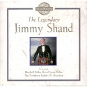 Legendary Jimmy Shand, The