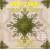 We Twa