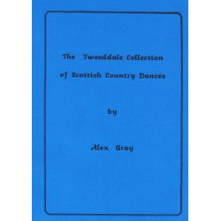 Tweeddale collection of S.C.D. Vol. 1., The