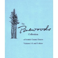 Pinewood Collections