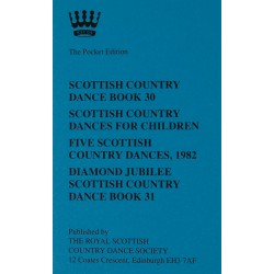 Books 30 Child/5 for 82/31
