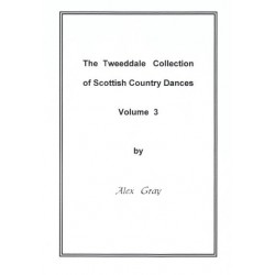 Tweeddale Vol IV