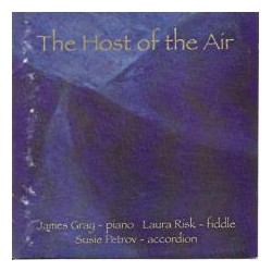 Host of the Air