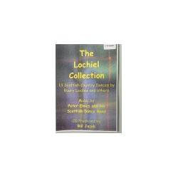 Lochiel Collection, The