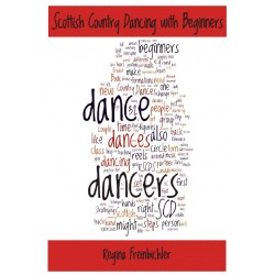 Scottish Country Dancing with Beginners