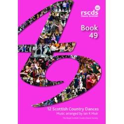 Book 49