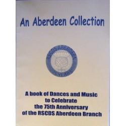 Aberdeen Collection, An