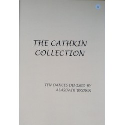 Cathkin Collection,  The