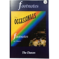 Footnotes by The Occasionals