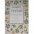 Happy Tartan