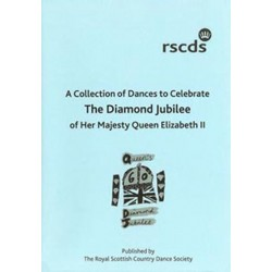 Diamond Jubilee, The
