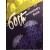 Lower Hutt SCD 60th Anniversary
