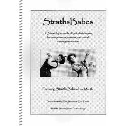 StrathsBabes